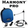 Harmony Pro for Aviation Package