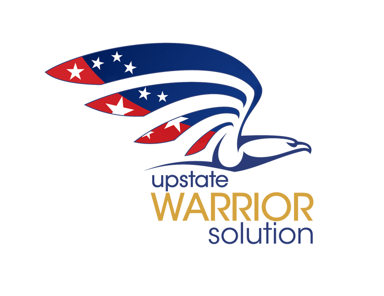 H. Goose partners with Upstate Warrior Solution
