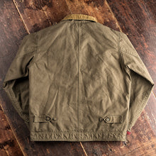 Load image into Gallery viewer, Miller Field Jacket