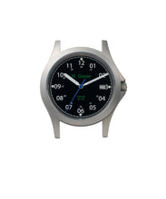 Load image into Gallery viewer, Gen 2 Saluda Field Watch 39 mm - Online Exclusive
