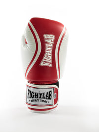 [thai boxing gear] - fightlab