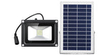 16 LED Solar Flood Light IS-FL16-2