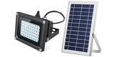 54 LED Solar Flood Light IS-FL54-2
