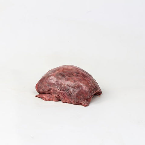 Beef Lung Chunk     (ON LINE ONLY)
