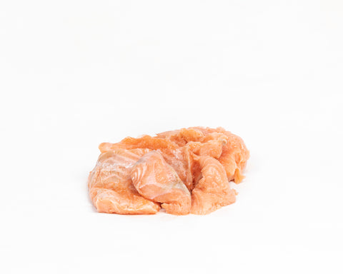 Salmon Pieces     (ON LINE ONLY)