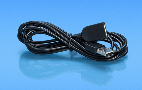 USB Extension Cord