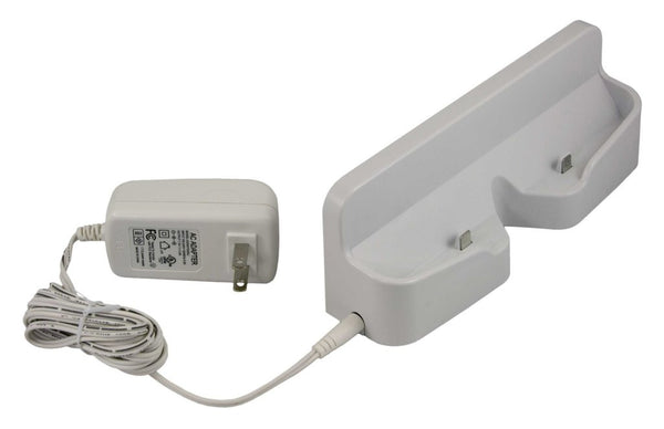 Extra Charger with Plug - SD PLUS