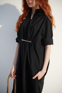 Andi Dress / Black