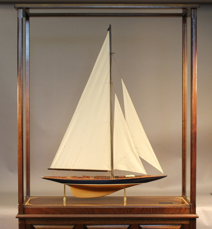 Nautical Antiques Auction - Maine Antiques Digest