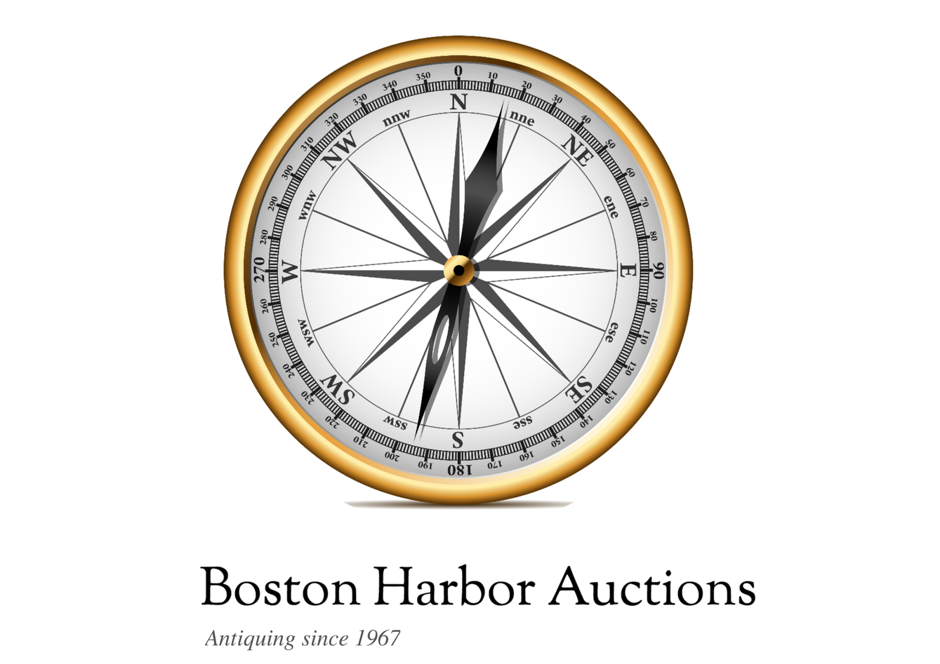 Boston Harbor Auctions