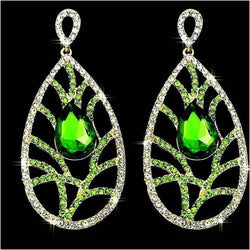 AGATHA Earrings