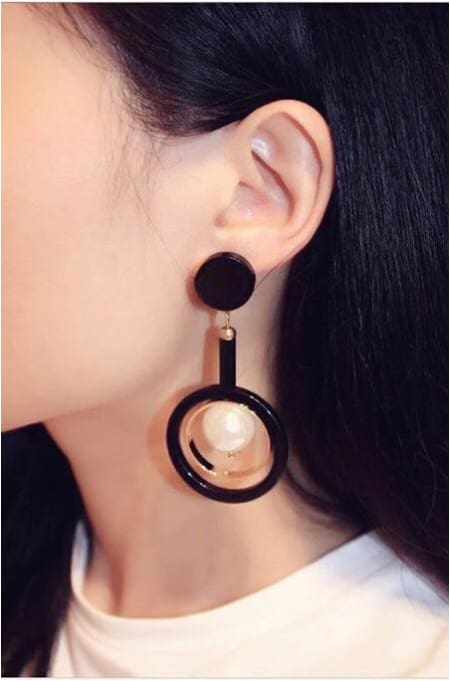 AIFE Earrings