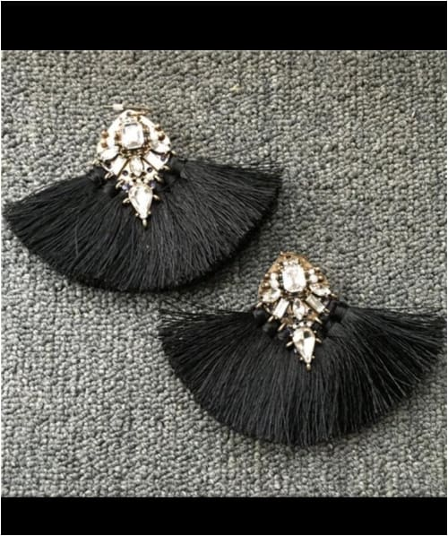 FANTASIA Earrings