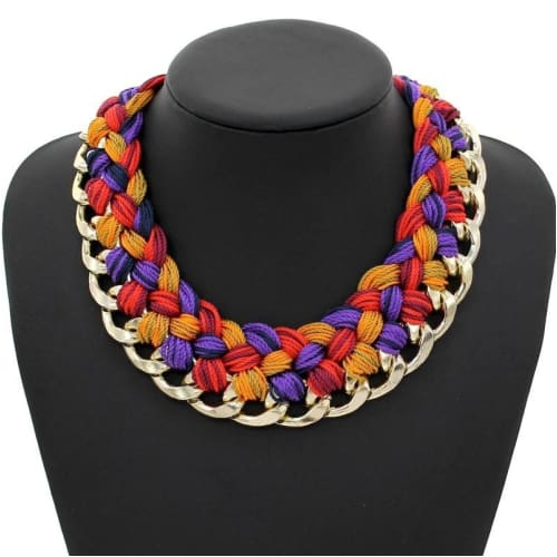 NKEM Necklace
