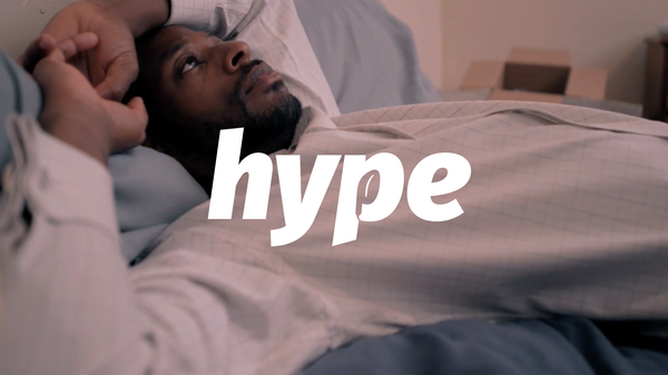 HYPE: A web series about rap and startups in Durham, NC
