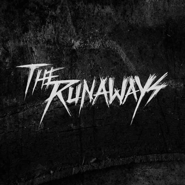 The Runaways<br>Episode II: Warming Up