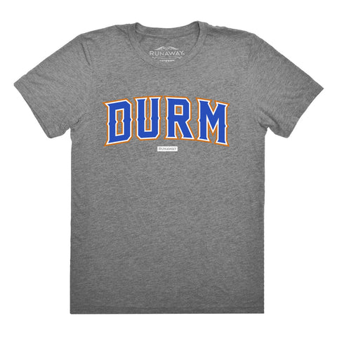 DURM Rabbit Crewneck Sweatshirt
