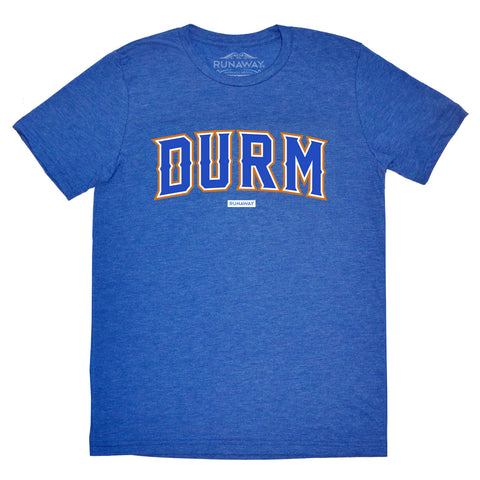 Durham Afterlife Tee