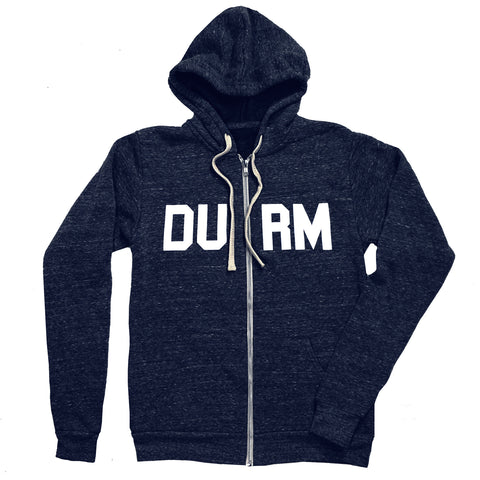 DURM Baseball Tee (ROYAL BLUE)