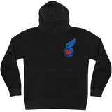 First in Flight Hoodie