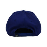 DURM All-Star Hat(dark navy)