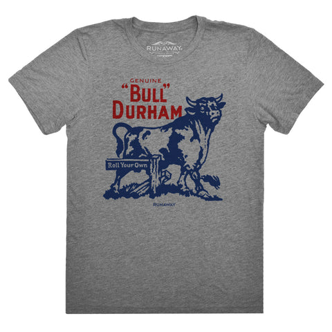 Williamson Dunk Tee