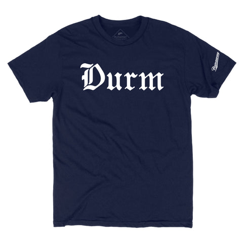 Durham Grown Tee