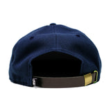 NC Star Hat(dark navy)
