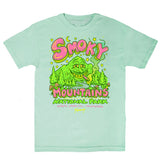 Smoky Mountains Tee