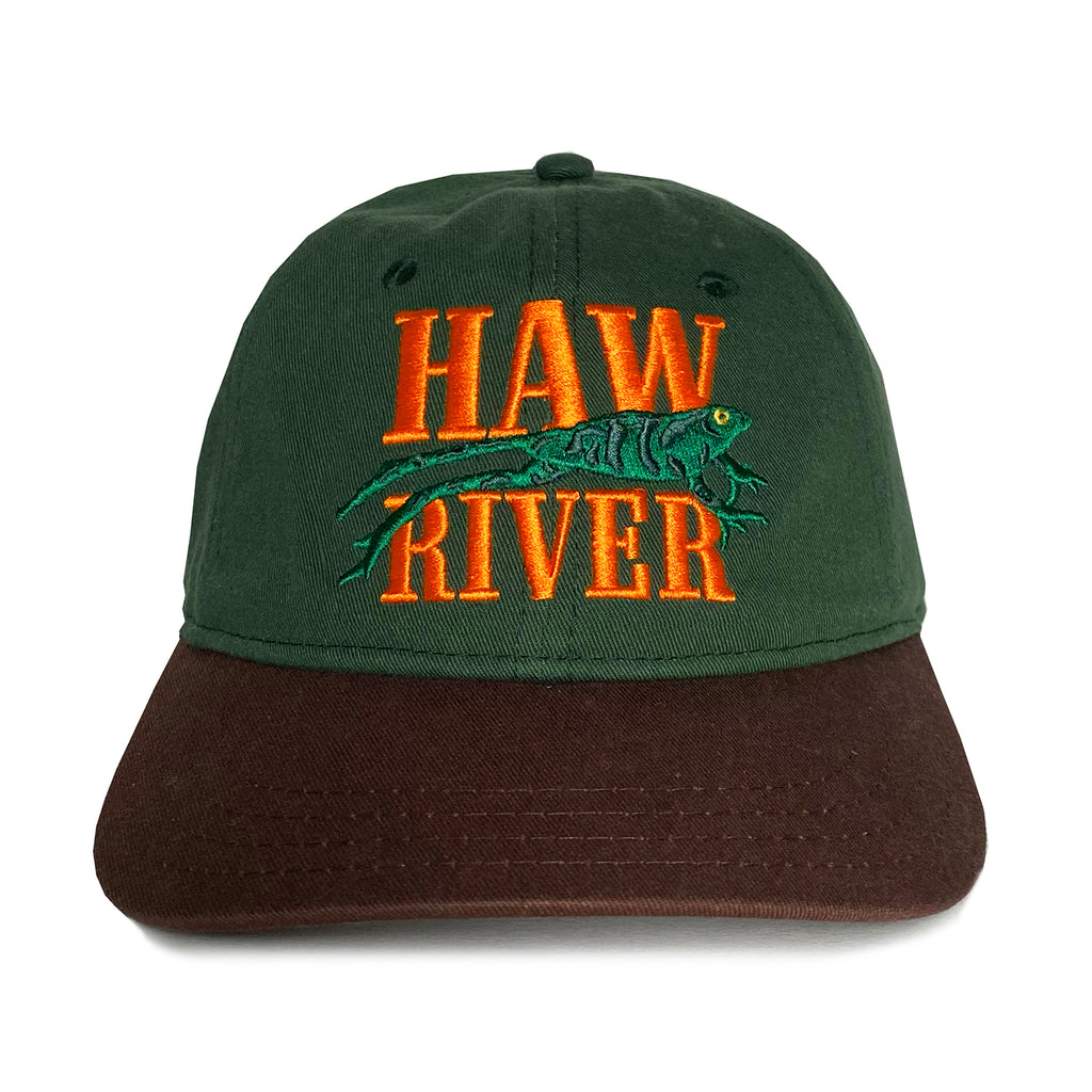 Haw River Hat