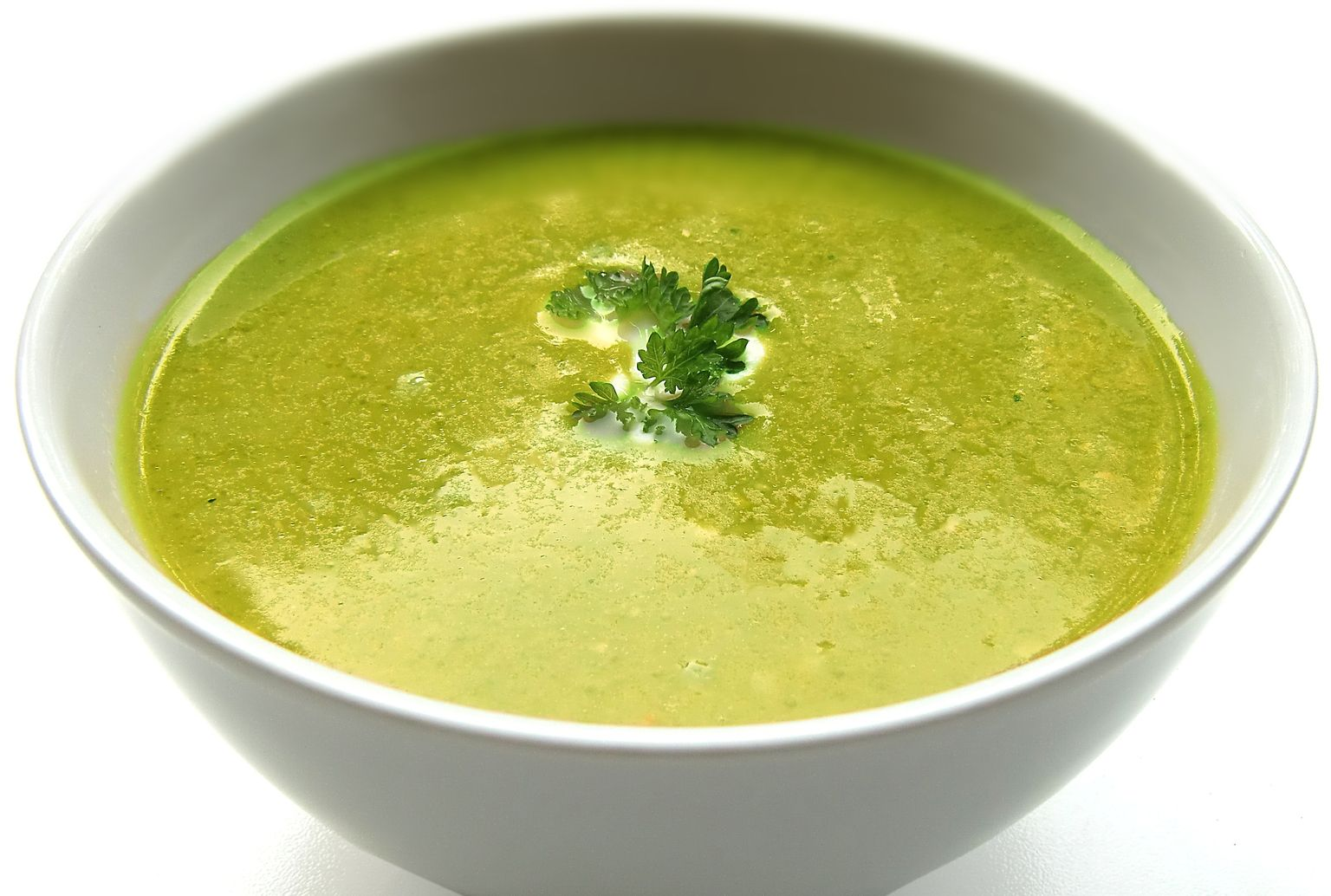 split-pea-soup-recipe