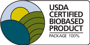 USDA BioPreferred