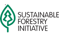 Sustainable Forest Initiative