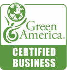 A Green America Business