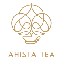 Specialists in Single-Batch Indian Teas, Culturally Inspired Herbal Tea Blends & Contemporary Ceramics. We work with Michelin-starred restaurants & luxury boutique hotels to offer elevated tea experiences for tea enthusiasts.