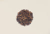 An All-Natural, Organic, Loose Leaf Moroccan Mint Green Tea Blend