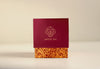 Ahista Tea Luxury Flavored Tea Gift Packaging Loose Leaf for Tea Enthusiasts, Connoisseurs, Corporate Employees and Clients.
