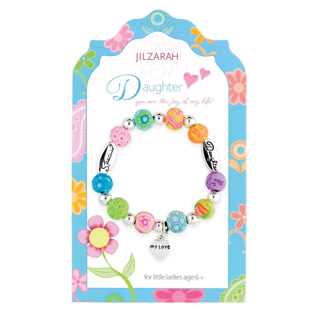 Youth Daughter Bracelet