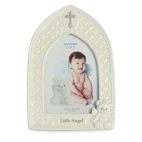 Little Angel Frame