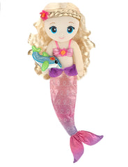 FantaSea Mermaid Sandie
