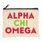 Sorority Bittie Bags