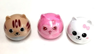 Kitty Cat Lip Gloss