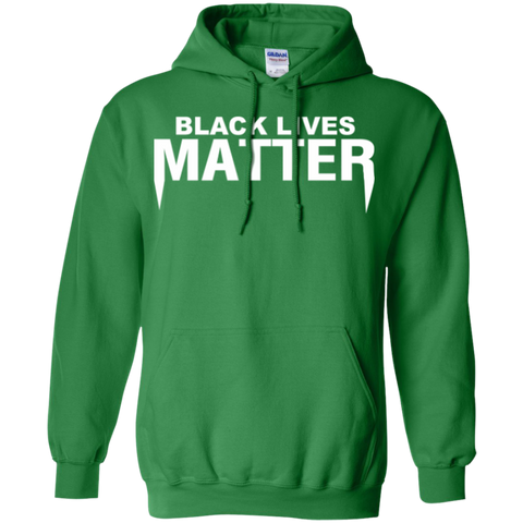 Image of Black Lives Matter Hoodie