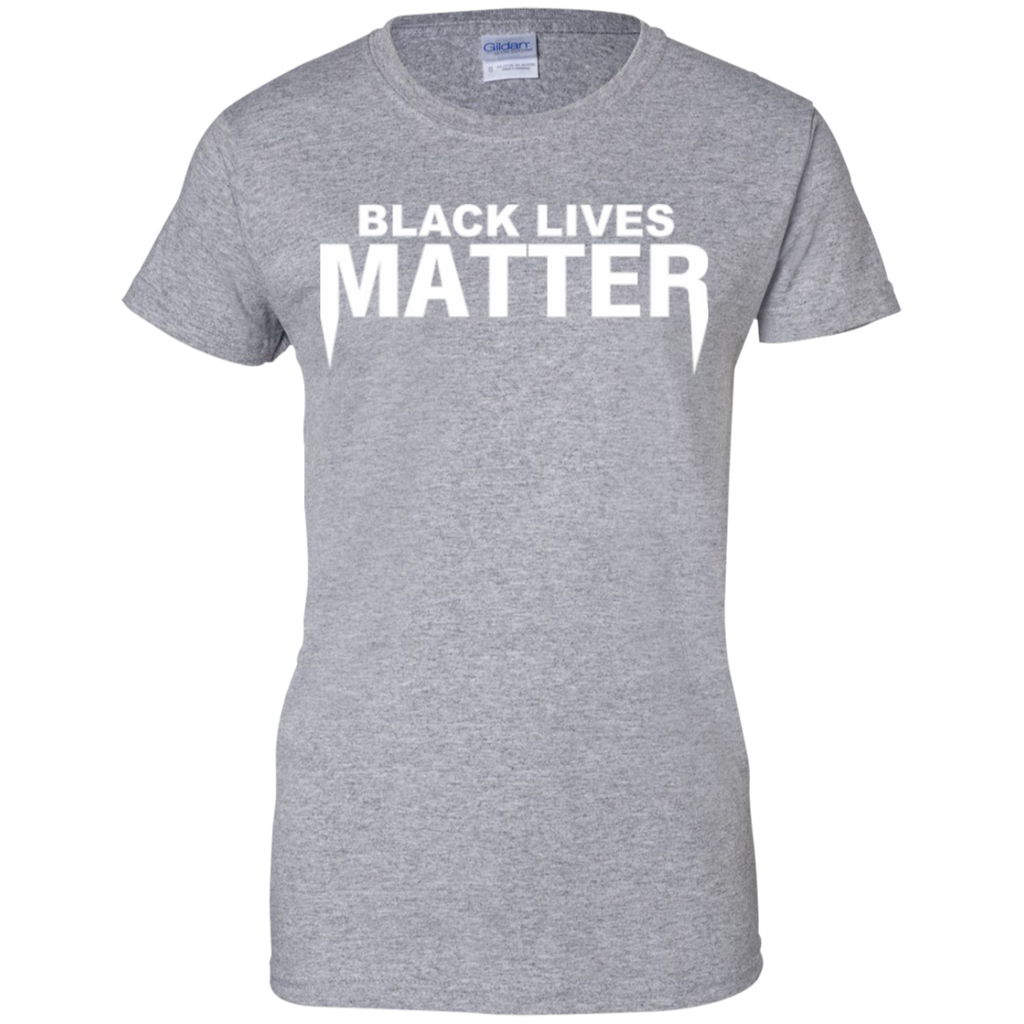 BLM Ultra T Shirt Womens