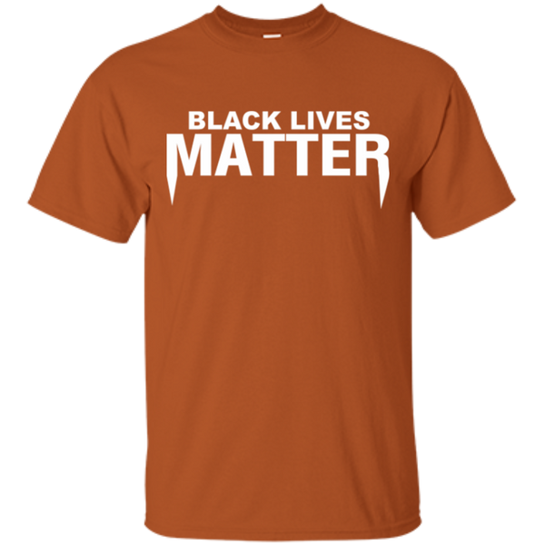 BLM Ultra T-Shirt Mens