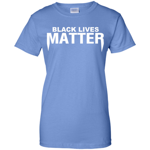 Image of BLM Ultra T Shirt Womens