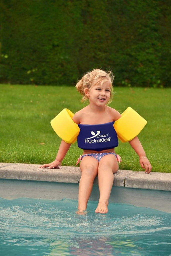 HYDROKIDS - Swim mate jumper