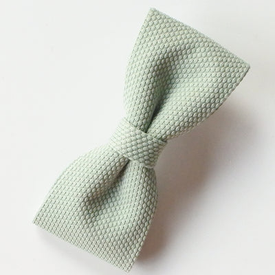 LITTLE MILLIE - Haarclip ELLIE - Mint