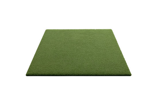 Country Club Elite Golf Mat