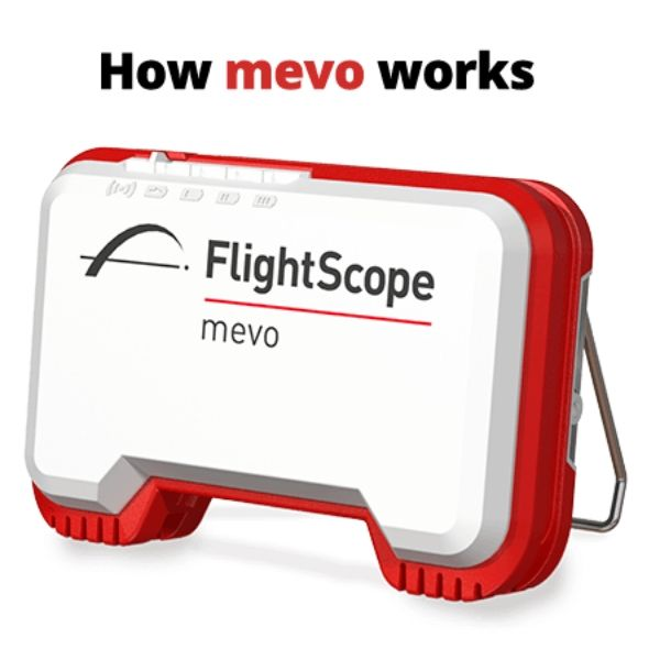 Mevo - How It Works